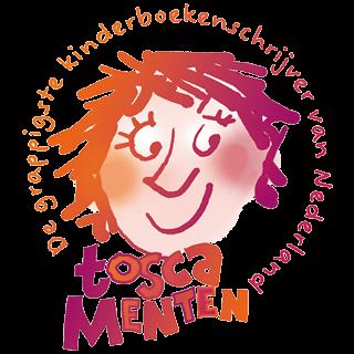 Tosca Menten