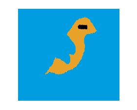 Dummie-alfabet g