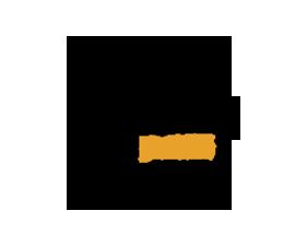 Dummie-alfabet z