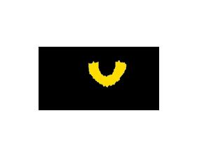 Dummie-alfabet i