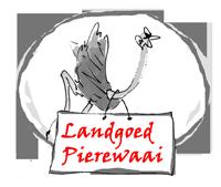 logo-definitief-png-200